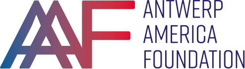 Antwerp America Foundation